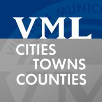 VML Cities Towns Counties