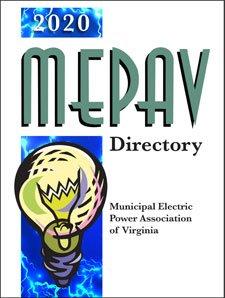 MEPAV Directory Logo